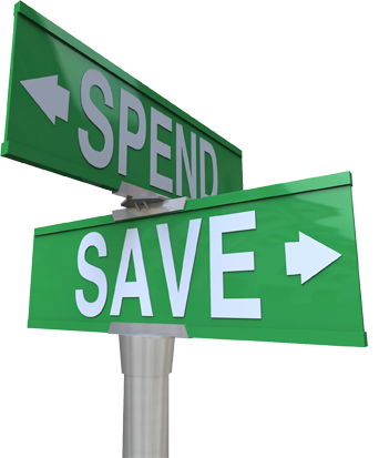 Get a free, no-stress time and money saving quote today!